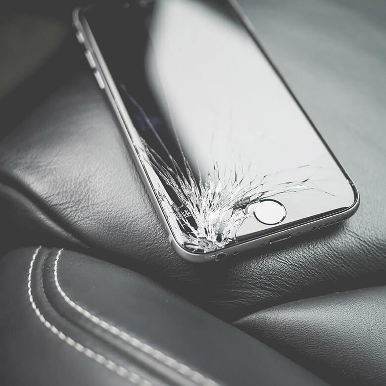 Handy und Smartphone Reparatur Nürnberg GSM FIX Phone Service