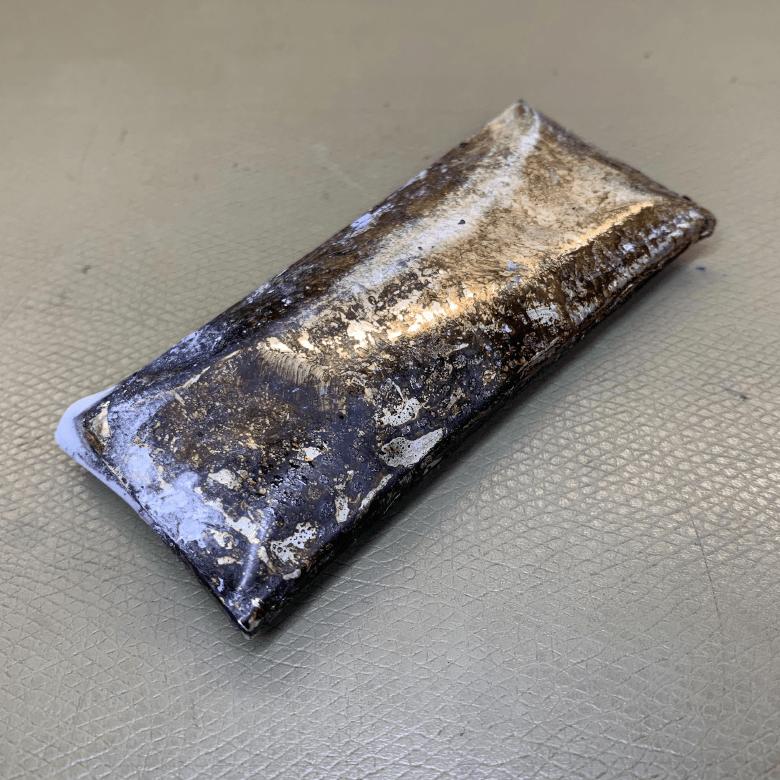 Samsung Akku Durchgebrannt